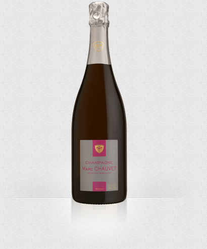 - champagne-marc-chauvet-brut-rose